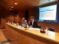 2-10-18_NP_Aula_Turisme_CdT_Valencia