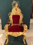 2 Cadira d'Or de la Diputació de València