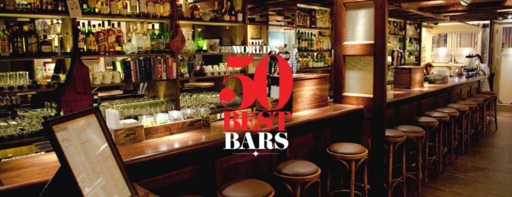50-mejores-bares-del-Mundo-2018