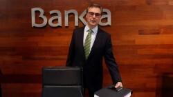 Bankia-gana-millones-septiembre_EDIIMA20181029_0046_4