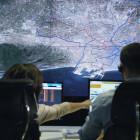 Global Omnium gana un contrato tecnologico en qatar y consolida su expansión internacional