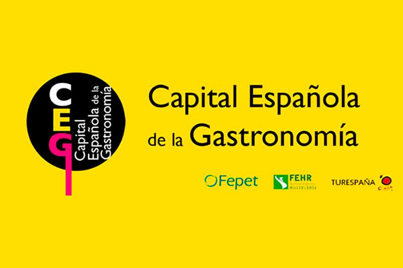 Capital-Espanola-de-la-Gastronomia
