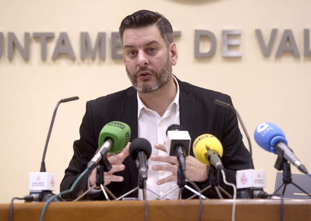 Carlos Galiana (1)