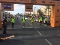 DOC PATINADORES_media maratón de valencia