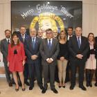 Juan Carlos Fulgencio anuncia la elaboración de un estudio de alternativas para el Acceso Norte a Valenciaport