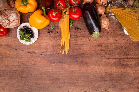 Demostrada-la-importancia-de-la-dieta-mediterranea-en-adultos-con-diabetes-1_image_380