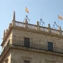 El 43,5% del incremento de la deuda de la Comunitat Valenciana en la actual legislatura sigue derivando de actuaciones del anterior gobierno