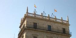 El-Consell-sitúa-a-la-SGR-y-al-banco-público-en-el-centro-de-su-nuevo-modelo-económico-últimas-noticias-Cesgar-Web