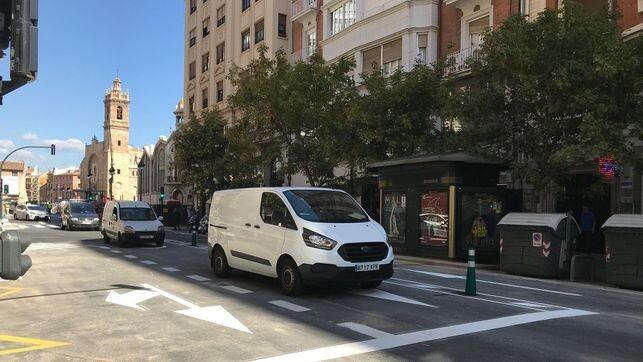 Enlace-avenida-Oeste-plaza-Brujas_EDIIMA20181019_0824_4