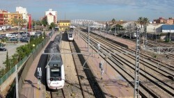 Estacion-tren-Sagunt_EDIIMA20180831_0090_22