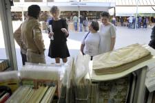 Feria del Libro Antiguo 02