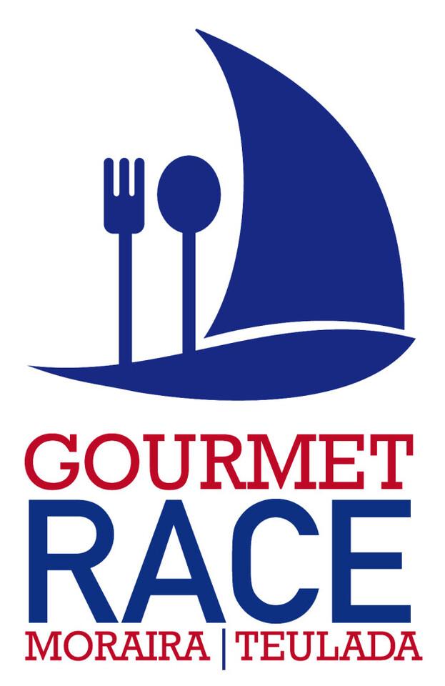 cooking race def