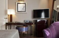 Hotel Casa Fuster-habitacion (1)