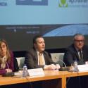 La presencia de mujeres en órganos de gestión y decisión de las cooperativas agroalimentarias valencianas duplica la media nacional