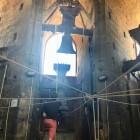 Tocs de campana: Govern confirma que 25 octubre es va a presentar l'expedient per a declarar-los Patrimoni Cultural Immaterial.