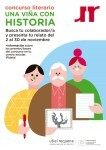 Imagen-1.-La-DO-lanza-el-concurso-UNa-viña-con-historia-723x1024
