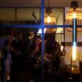 Inauguracion de Hilde Weflen de Costa Weflen en Alicante (5)