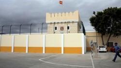 Intentan-asaltar-acogida-Melilla-seguidos_EDIIMA20181009_0084_4