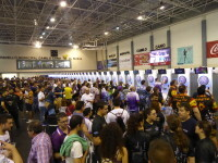 La Nucia CD Campeonato dardos 1 2018