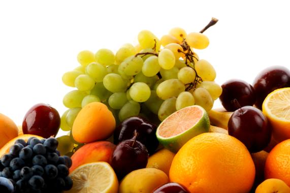 La-fruta-puede-resultar-perjudicial-si-se-come-fuera-de-su-temporada_image_380