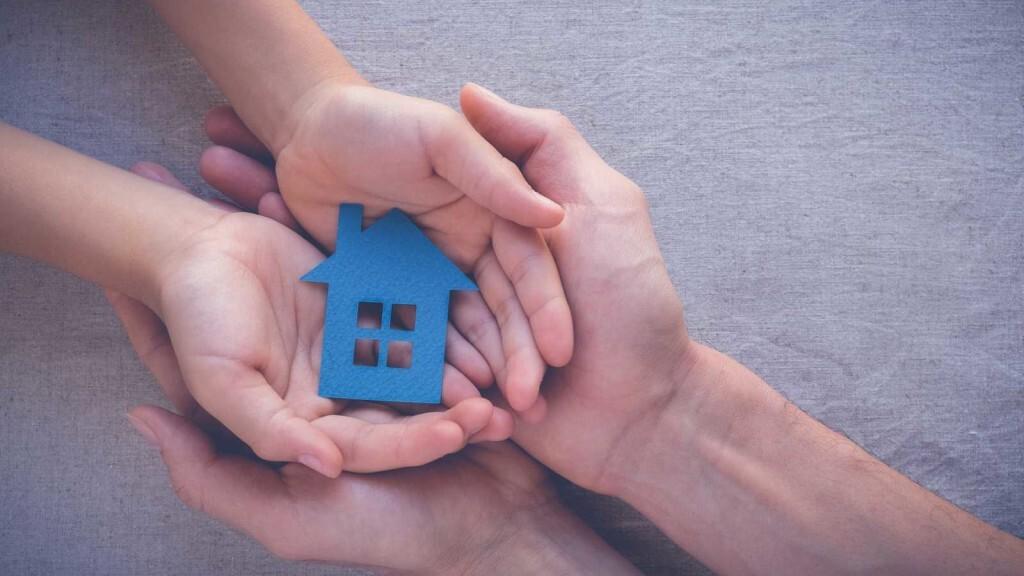 Los arrendatarios de viviendas denuncian exigencias abusivas de los propietarios