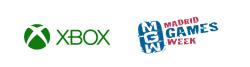 MGW Xbox