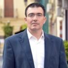 Ciutadans insta a Grezzi al fet que l'ordenança de mobilitat garantisca la seguretat vial i el compliment de les lleis