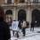 Compromís pide la comparecencia del Presidente de Renfe tras dejar a cientos de afectados sin comida