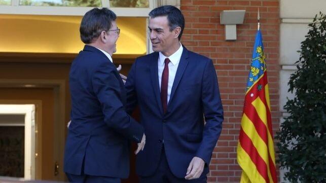 PSPV-Sanchez-Puig-Podemos-Compromis_EDIIMA20181004_0543_19