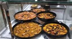 Paellas-seccion-Listo-comer-Mercadona_1254184585_350411_1024x554