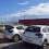 Metrovalencia amplía en 130 plazas su aparcamiento de València Sud y ofrece ya 1.185 estacionamientos gratuitos en su red