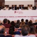 Abierto el plazo de presentación de candidaturas para los Premios Rei Jaume I de 2019