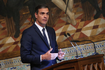 Pedro Sánchez puig participa en los actos de conmemoración del Día de la Comunidad Valenciana (12)