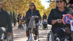 Personas-movilidad-reducida-sillas-electricas_EDIIMA20181015_0447_4