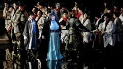 Pitos-Turandot-desdibujada-personajes-principales_EDIIMA20181018_0016_4