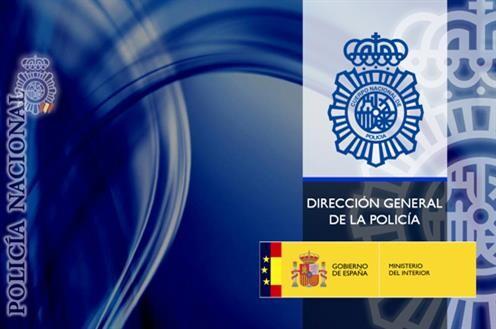 Policia-Nacional-Int