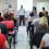 L'Ajuntament i Acció Contra el Famsumenesforços per a ajudar alaspersones en risc d'exclusió social a trobar una ocupació