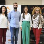 Medio Maratón y Maratón Valencia presentan con Junta Central Fallera la V edición del 'Running Fallero'