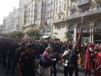 Procesión cívica y ofrenda floral a Jaume I (10)