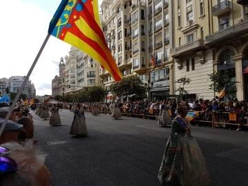 Procesión cívica y ofrenda floral a Jaume I (17)