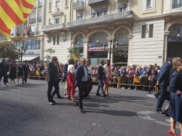 Procesión cívica y ofrenda floral a Jaume I (18)