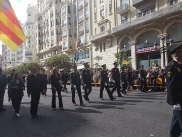 Procesión cívica y ofrenda floral a Jaume I (24)