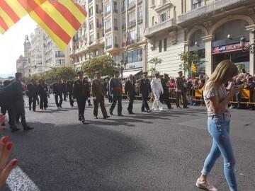 Procesión cívica y ofrenda floral a Jaume I (25)