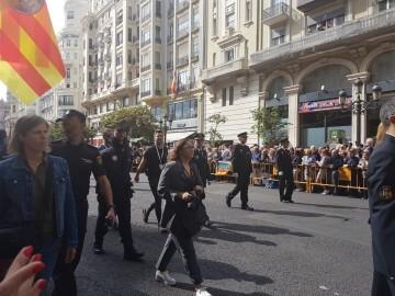 Procesión cívica y ofrenda floral a Jaume I (26)
