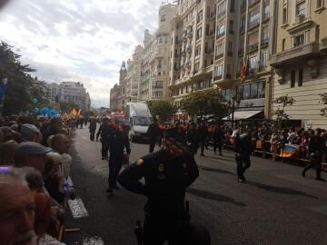Procesión cívica y ofrenda floral a Jaume I (28)