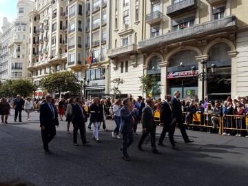 Procesión cívica y ofrenda floral a Jaume I (31)