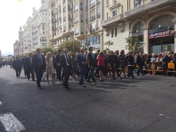 Procesión cívica y ofrenda floral a Jaume I (32)