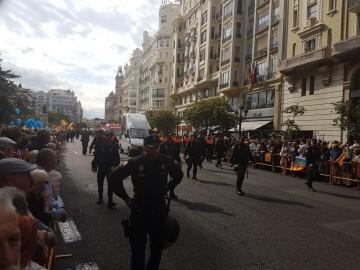 Procesión cívica y ofrenda floral a Jaume I (34)