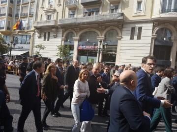 Procesión cívica y ofrenda floral a Jaume I (39)