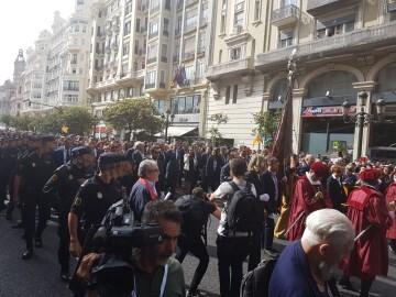 Procesión cívica y ofrenda floral a Jaume I (40)